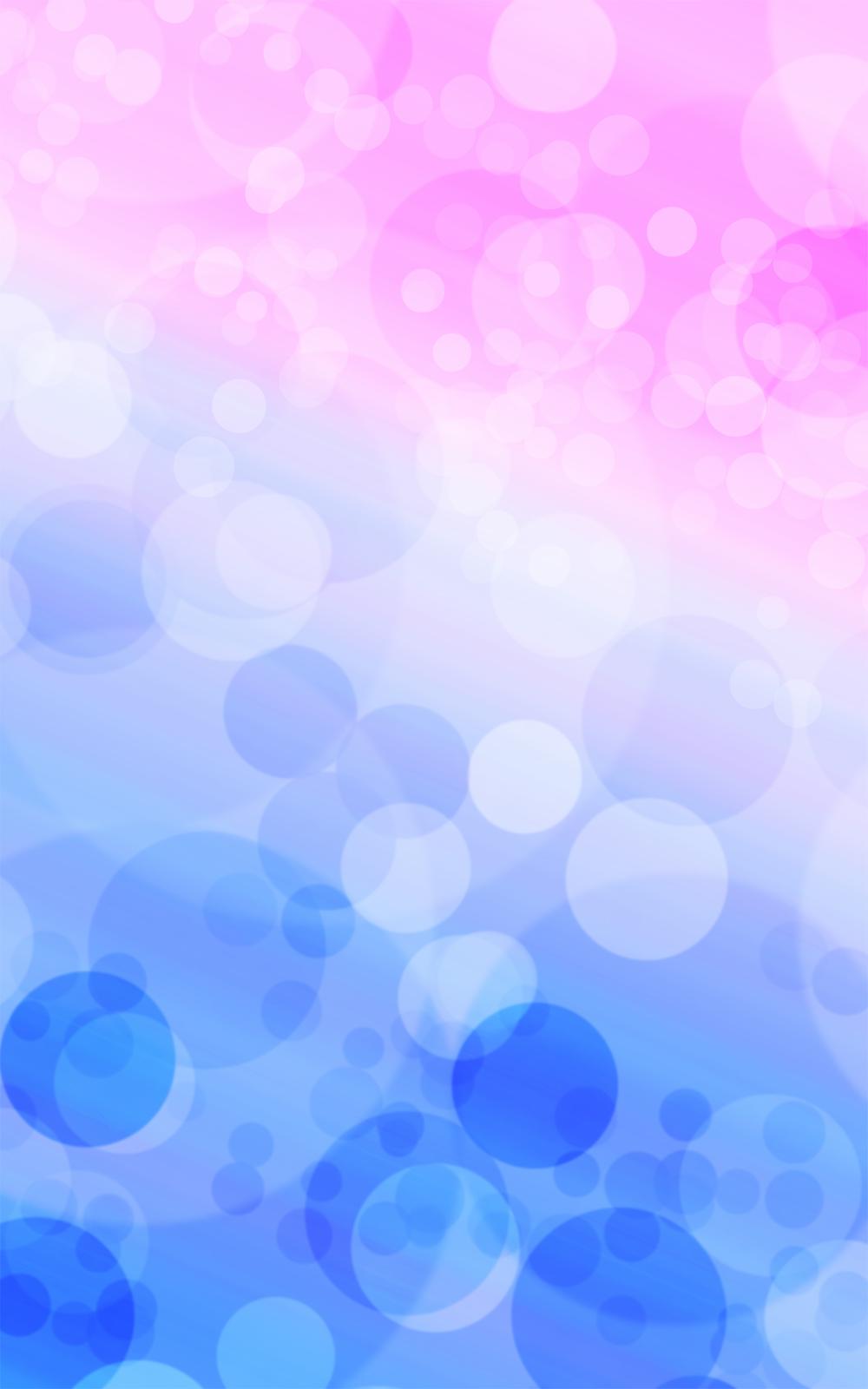 抽象的な表紙画像(8a)