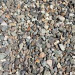 小石の写真画像1(P035)