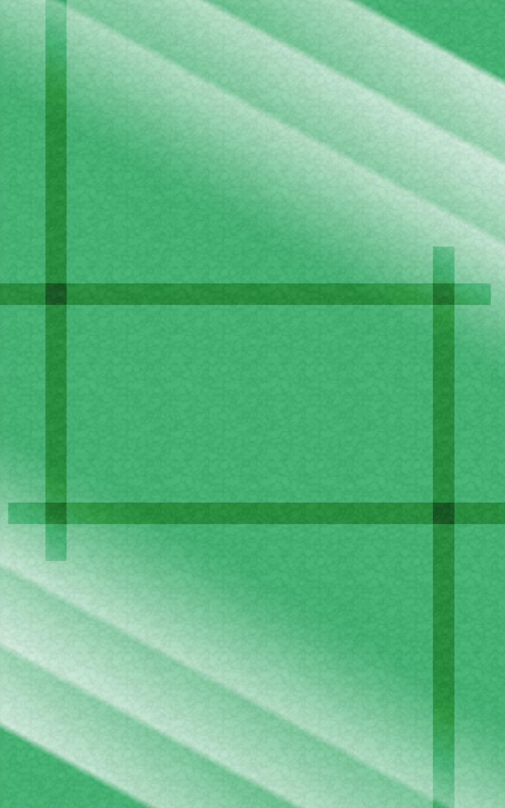 和風の表紙画像(5b)