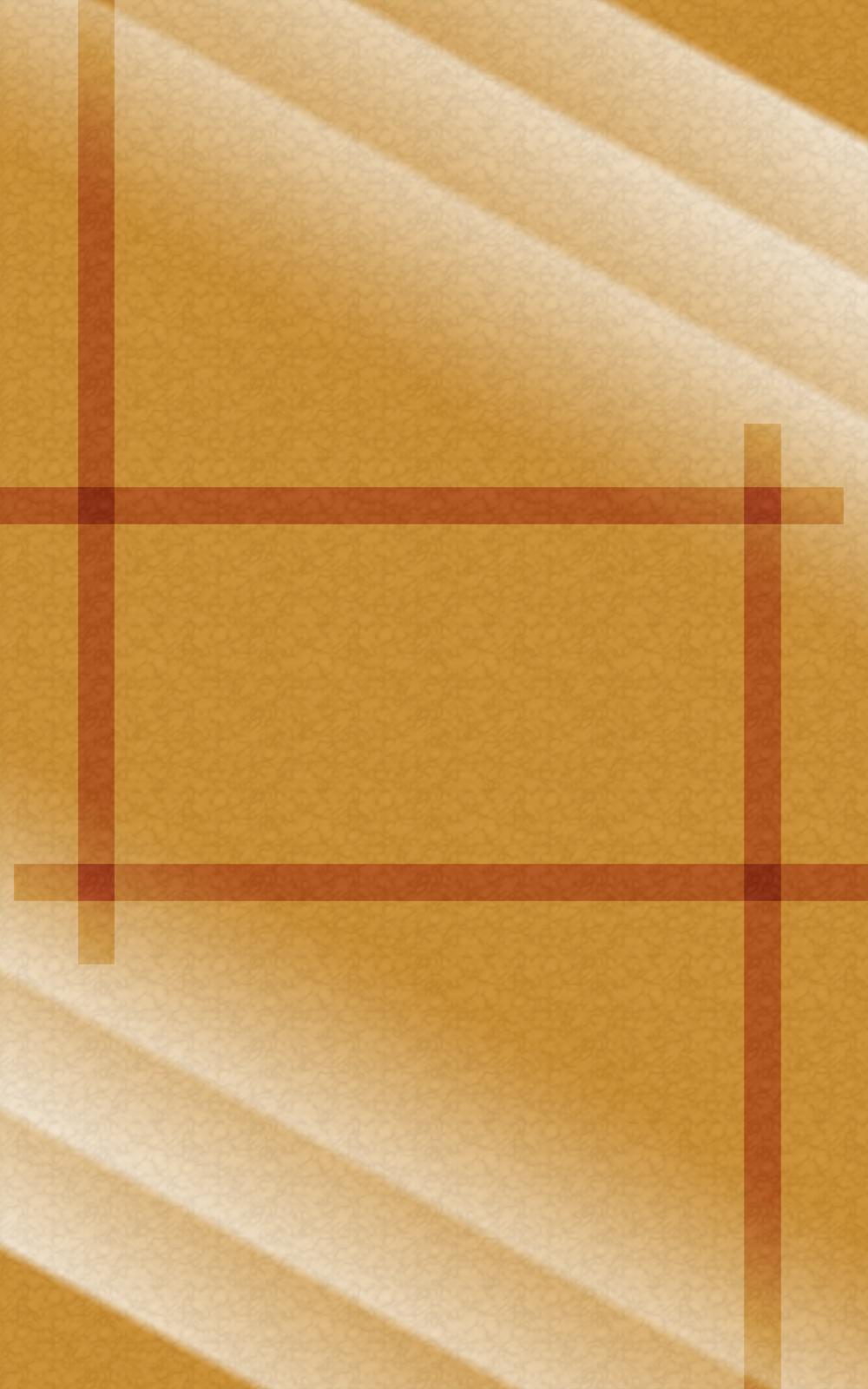 和風の表紙画像(5c)