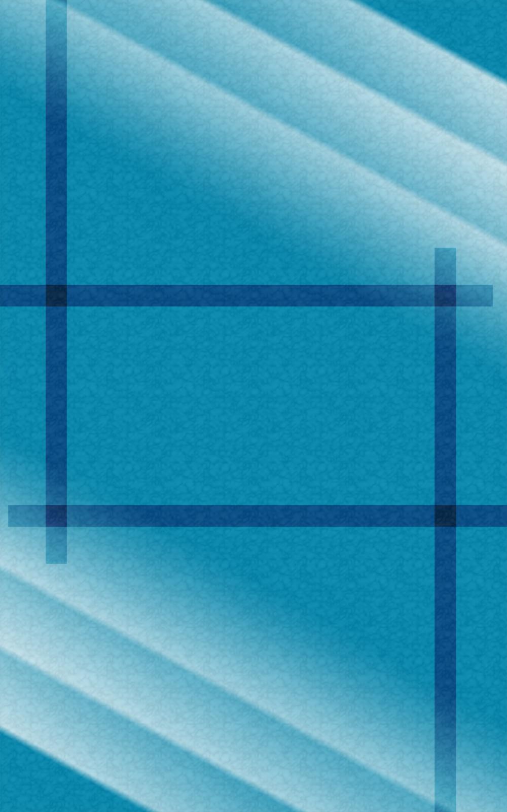 和風の表紙画像(5d)