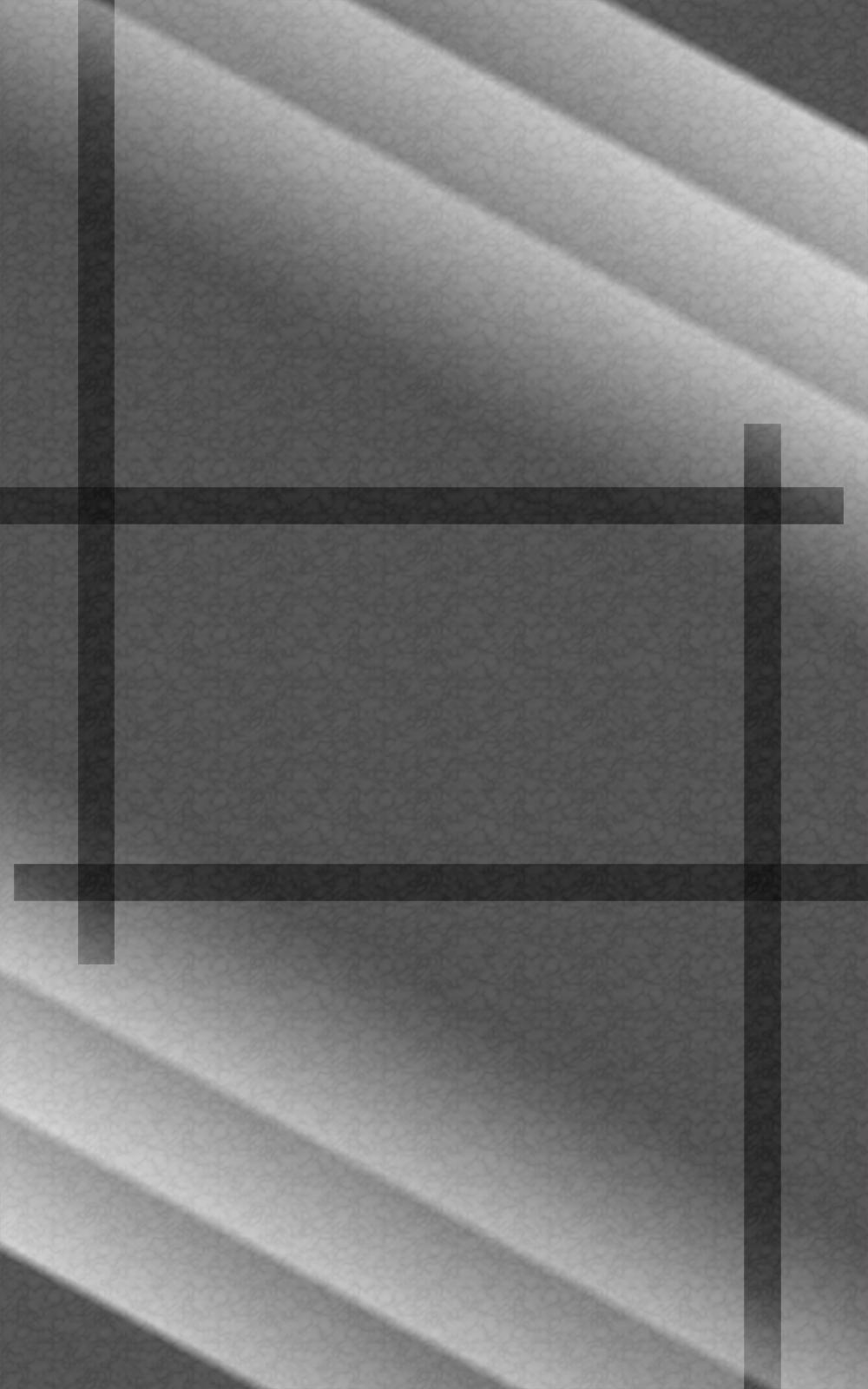 和風の表紙画像(5f)