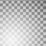 格子柄の和風表紙画像(7f)