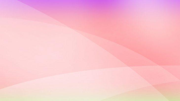電子書籍表紙素材-抽象的002
