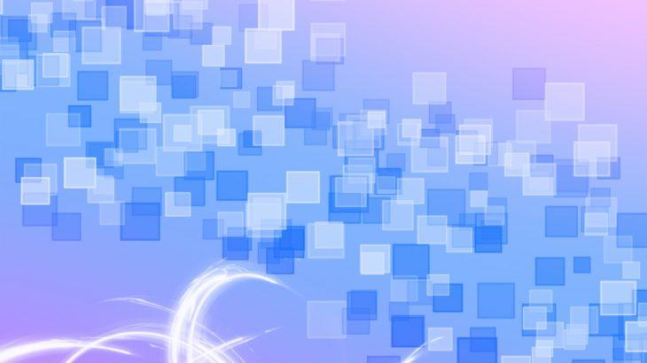 抽象的な表紙画像(9b)