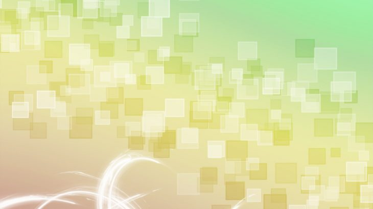 抽象的な表紙画像(9c)