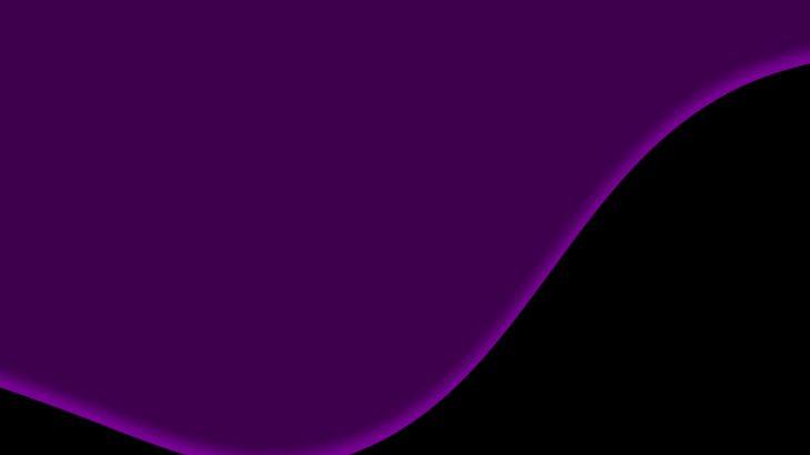 ダークなイメージの表紙画像(s3d)