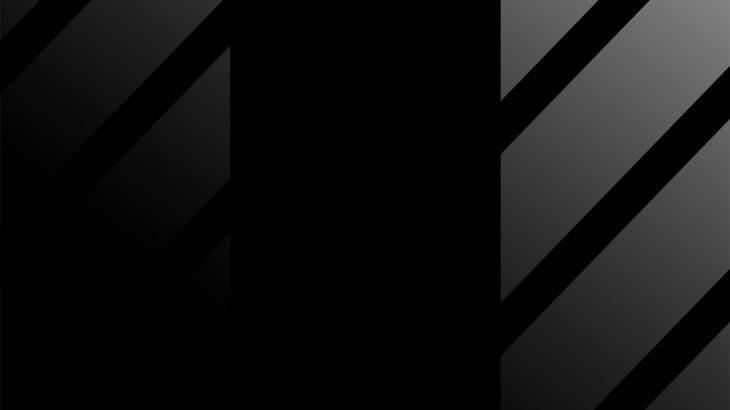 電子書籍表紙素材-シンプル004