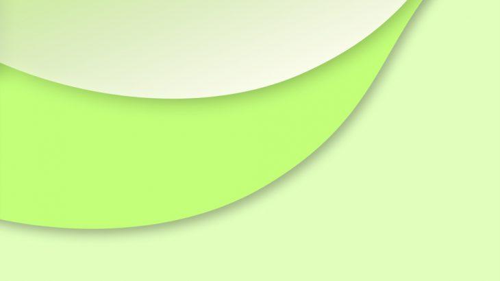 パステル色のシンプルな表紙画像(s6c)